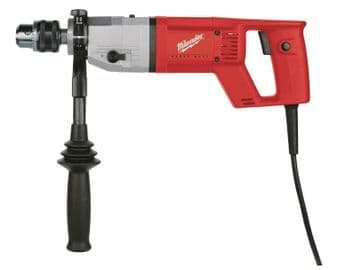 DD 2-160XE Diamond Drill 162mm Capacity Dry 1500W 240V